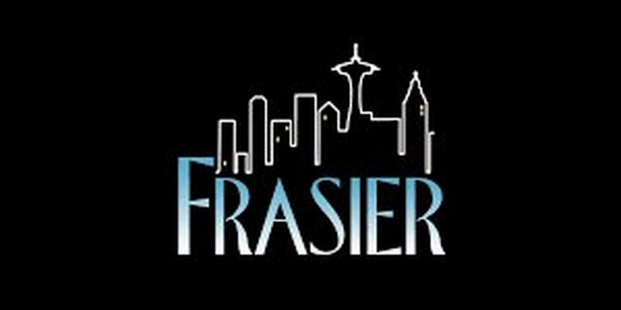 The Cast Of FRASIER Will Return To STARS IN THE HOUSE This Weekend