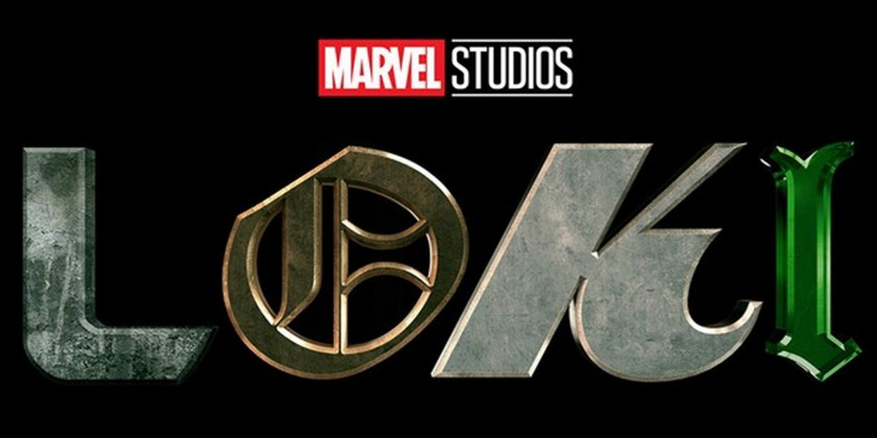 Sophia Di Martino to Co-Star with Tom Hiddleston in Disney Plus' LOKI Series - Broadway World