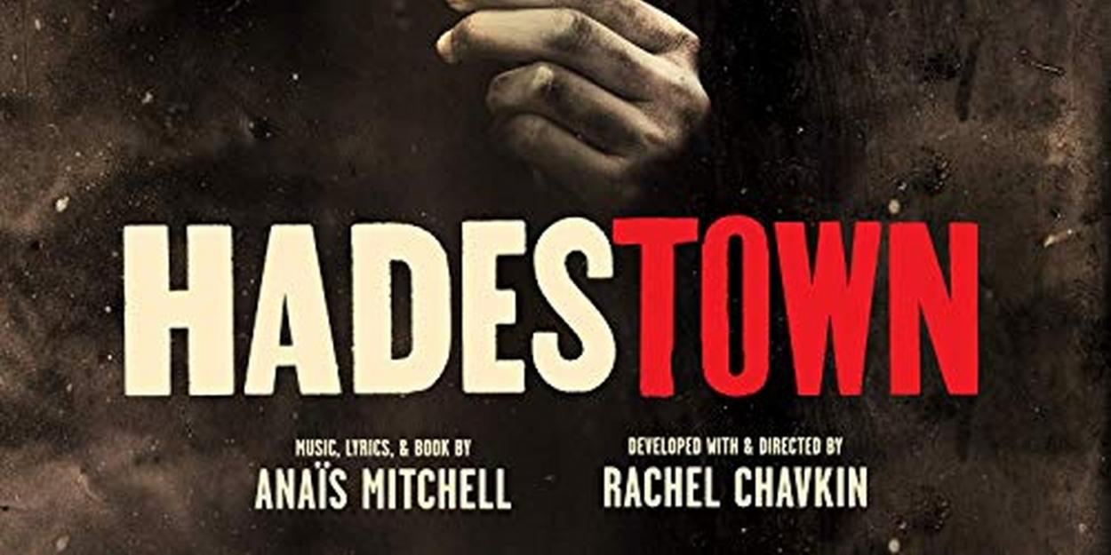 Rose Glen North Dakota ⁓ Try These Hadestown Broadway Cast