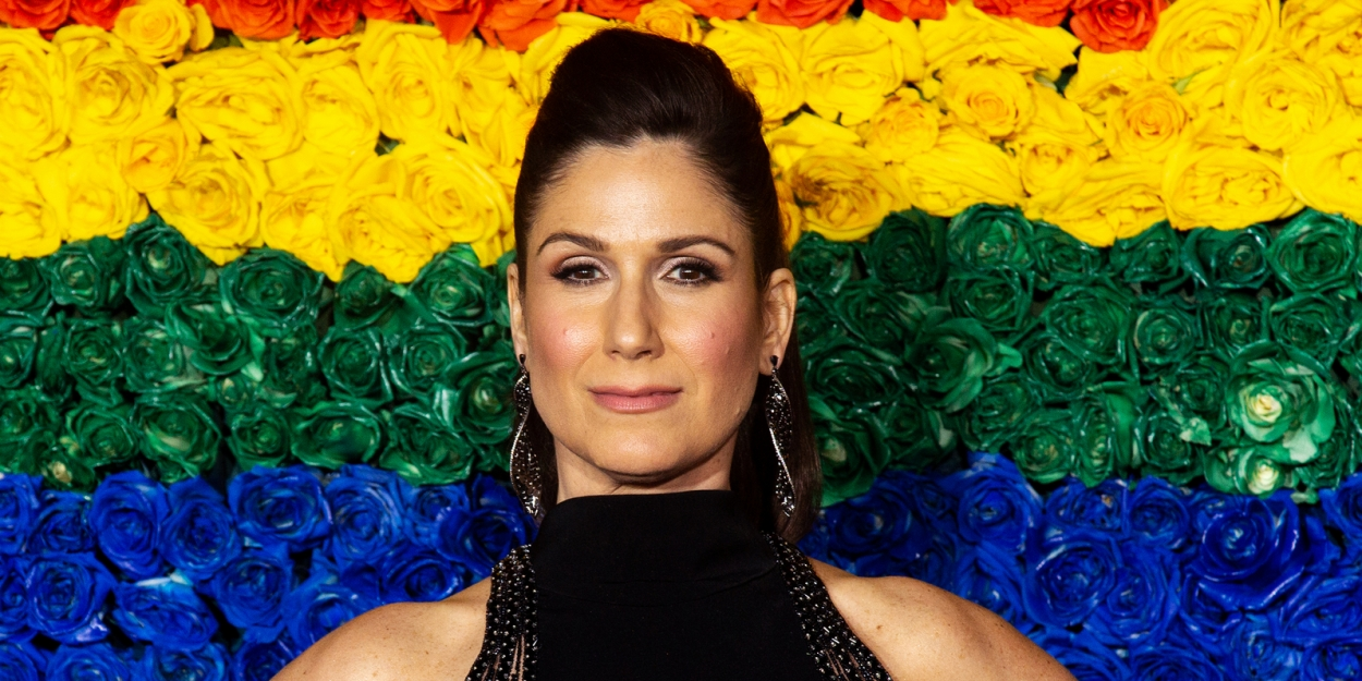 Stephanie J. Block, Betty Buckley, and More Will Appear at Café Carlyle
