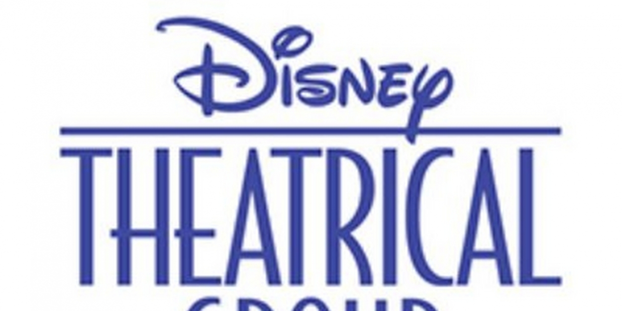 FROZEN KIDS, MOANA JR., NEWSIES JR., and FINDING NEMO JR. Will Soon Be Available For Licensing Through MTI and Disney