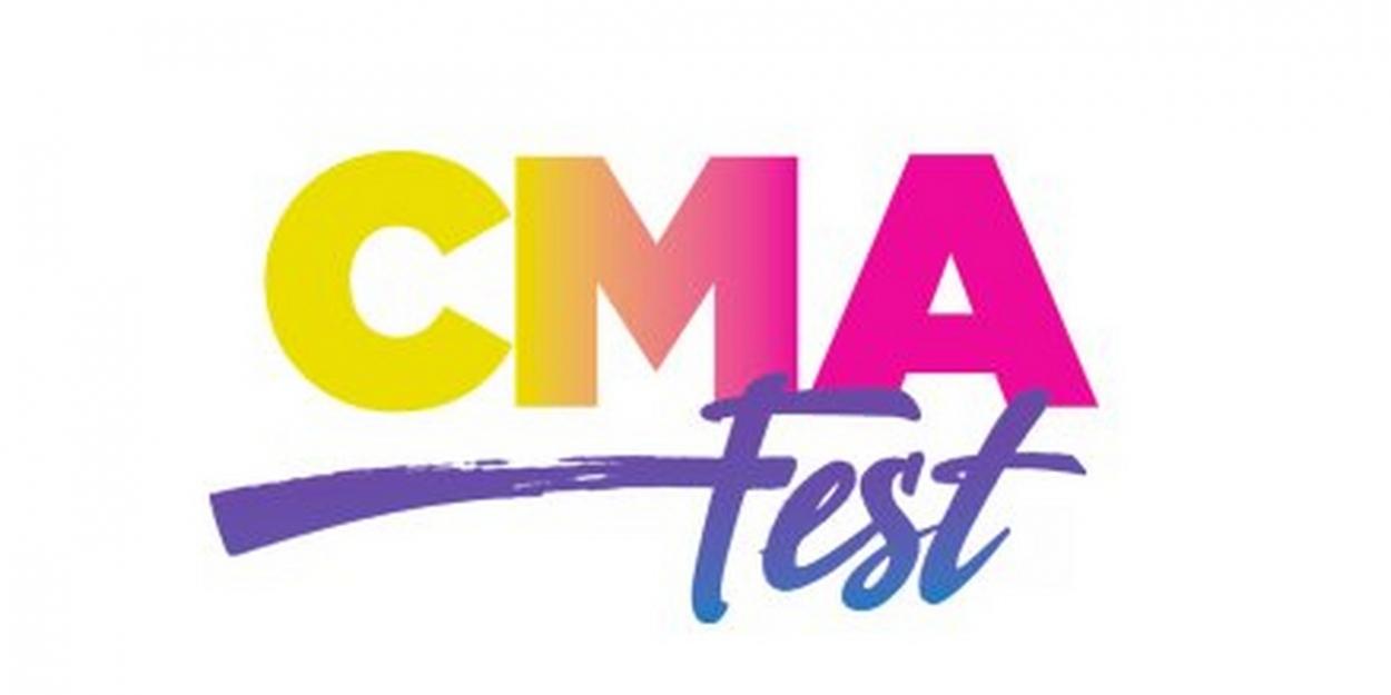 Fan Fair 2020 Nashville.Cma Fest 2020 Four Day Passes On Sale This Friday
