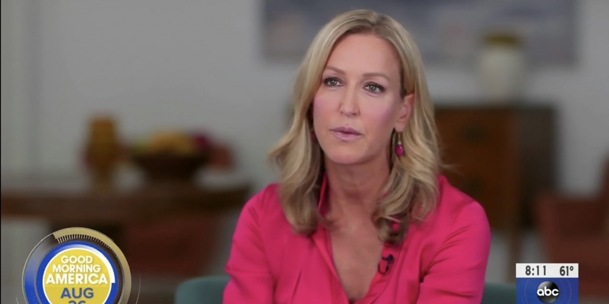 Lara Spencer Apologizes For Laughing at Prince George Taking Ballet Classes: 'The Comment I Made Was Insensitive, It Was Stupid, and I'm Sorry'