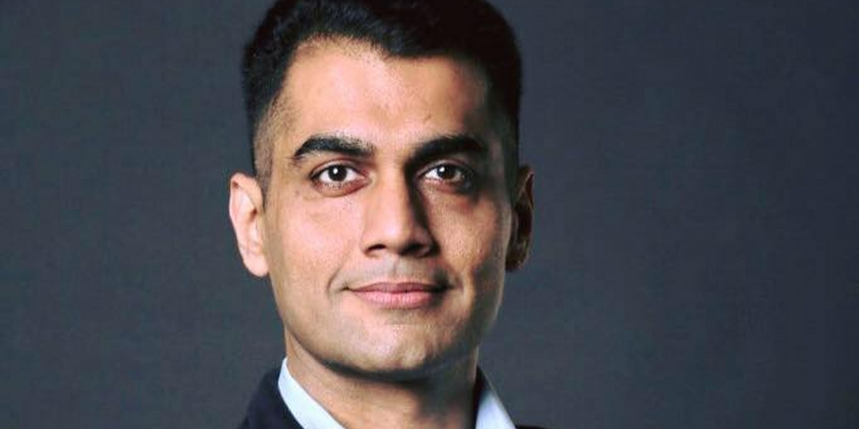BWW Interview: After The Magnum Opus Mahabharata, Rahul