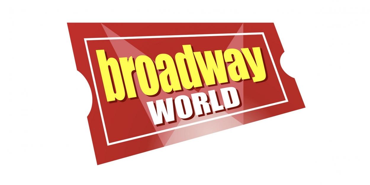 Open BroadwayWorld Position: Regional Marketing / Junior Sales Associate