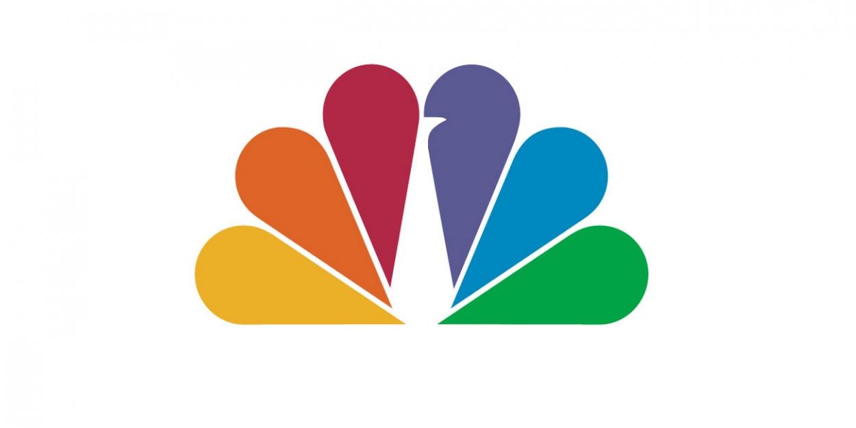 NBC Shifts HOLLYWOOD GAME NIGHT Originals to Wednesdays