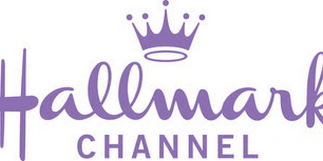 Siriusxm Christmas 2019.Hallmark Channel Radio Returns To Siriusxm To Kick Off