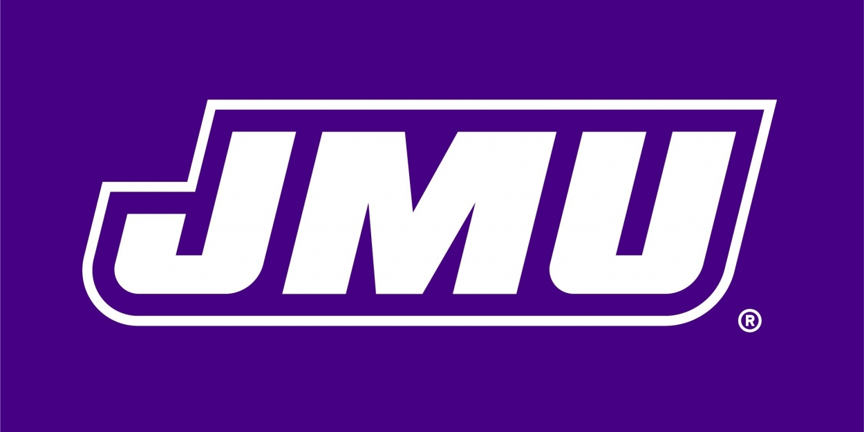 Jmu Graduation 2020.Bww College Guide Everything You Need To Know About James