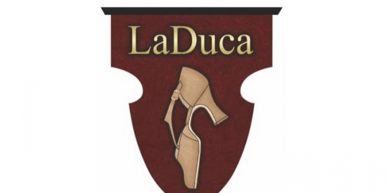 LaDuca Shoes Introduces New LaDuca Palette With More Diverse Selection Of Skin Tone Shades