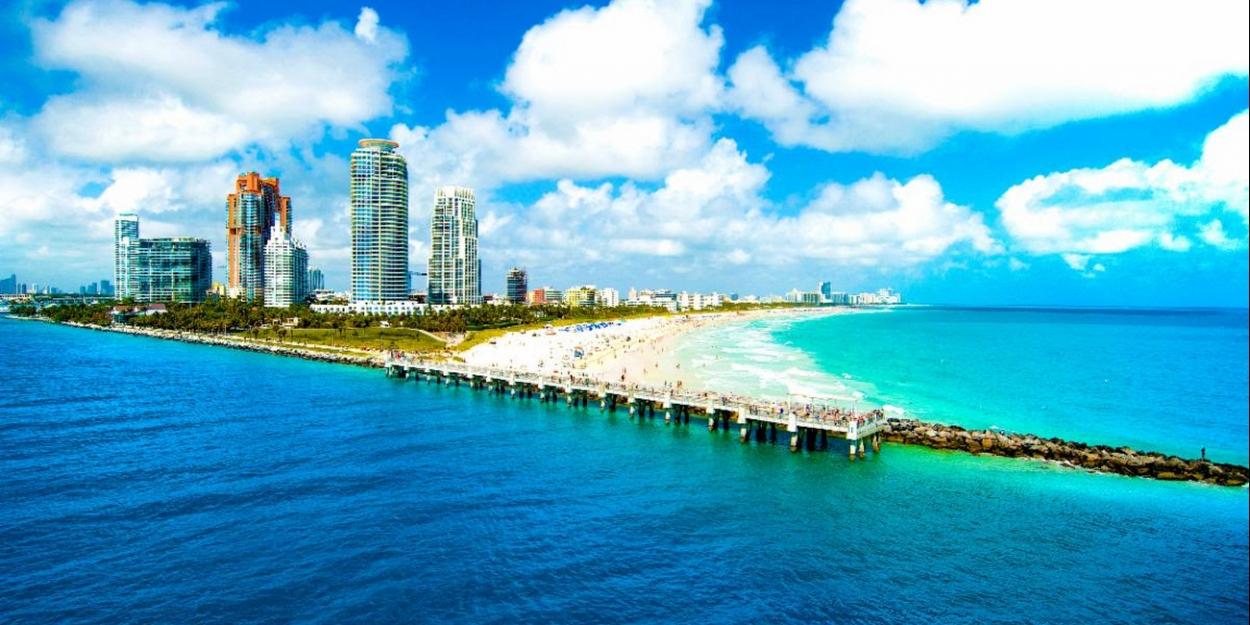 Miami Beach Pop Festival Announces Groundbreaking