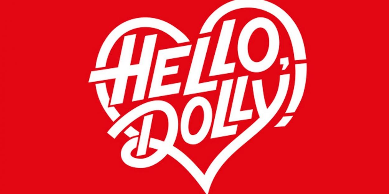 Imelda Staunton-Led HELLO, DOLLY! Postponed to 2022