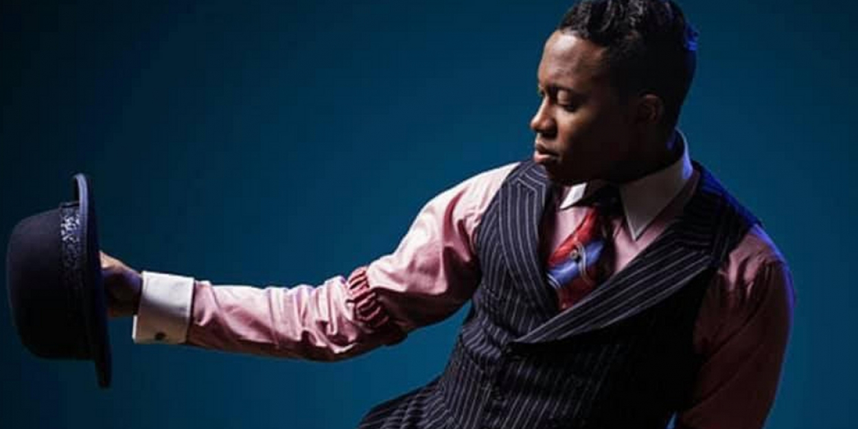 New Amsterdam Theater To Host Tribute To Eric LaJuan Summers; Memorial Concert Announced