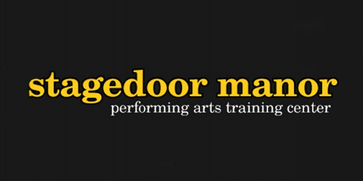 BWW Camp Guide - Everything You Need to Know About Stagedoor Manor in 2020