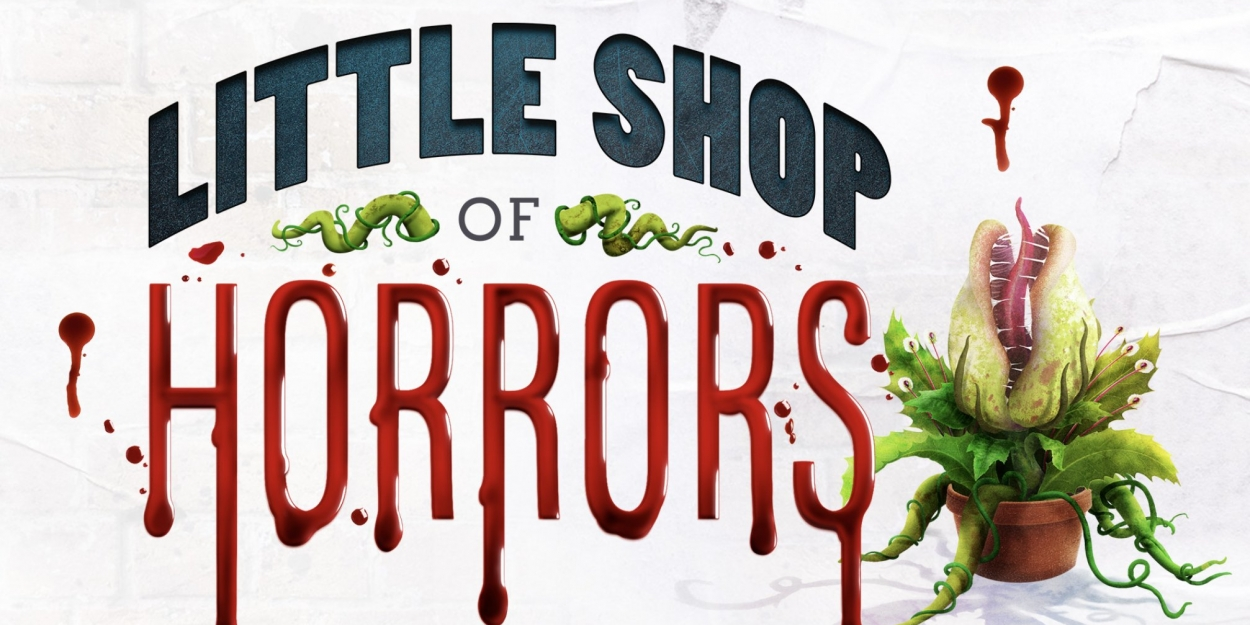 LITTLE SHOP OF HORRORS Releases Additional Eight Weeks of Tickets