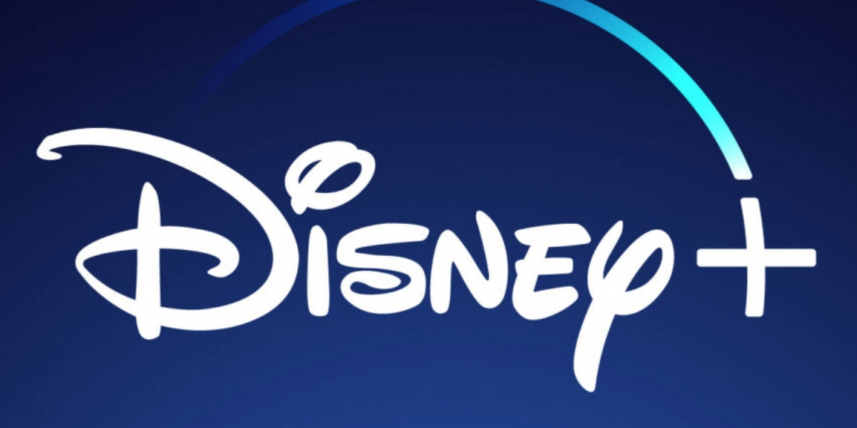 98483be35780 Disney Plus Announces Six New Titles and Showcases Exciting Slate of ...