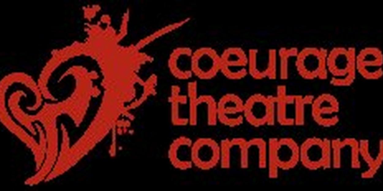Under Milk Wood Anniversary Today >> Coeurage Theatre Company Presents Under Milk Wood