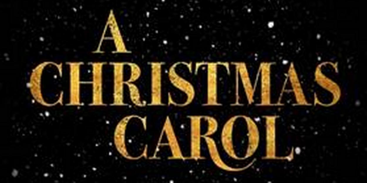 A Christmas Carol Chicago 2021 A Christmas Carol Announces 2021 Tour And Broadway Return
