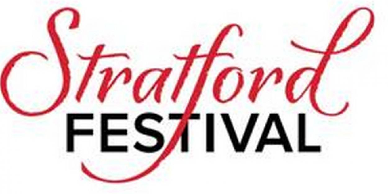 Stratford Festival 2020.Stratford Festival Announces Casting For 2020 Season