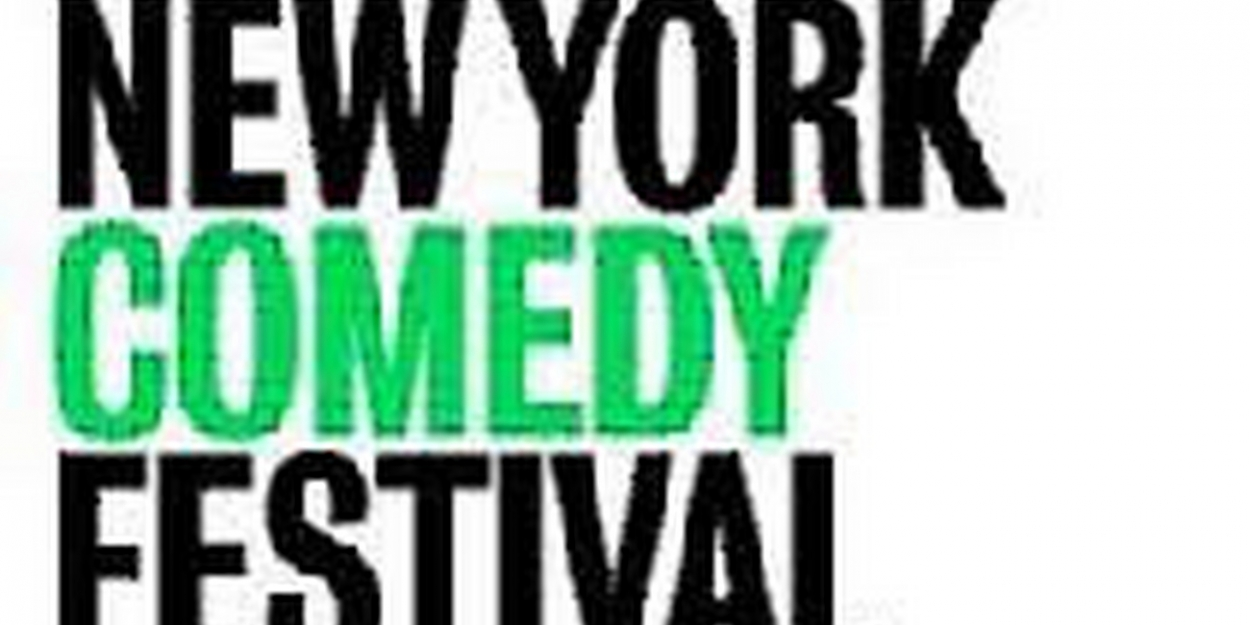 Colin Quinn, Michelle Wolf, Norm Macdonald, And More to Headline New York Comedy Festival 2021 - Broadway World