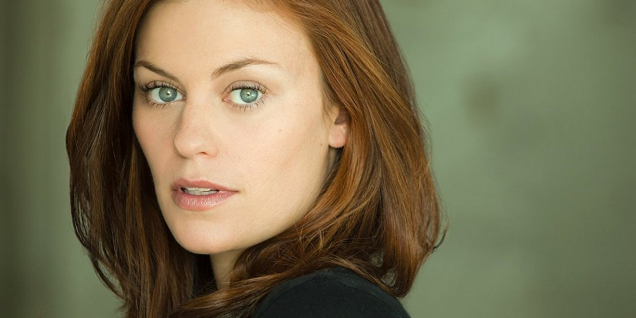 Exclusive Podcast: LITTLE KNOWN FACTS with Ilana Levine and Cassidy Freeman