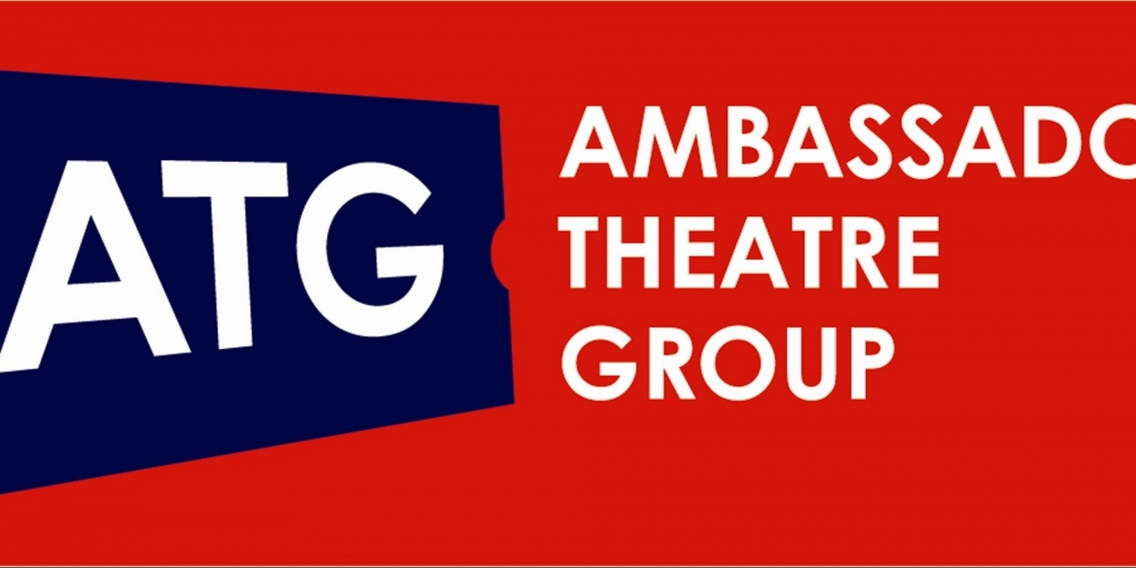 Ambassador Theatre Group is For Sale For £500m