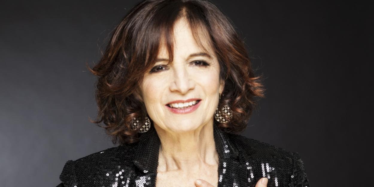 BWW Interview: Music Composer Michele Brourman Talks