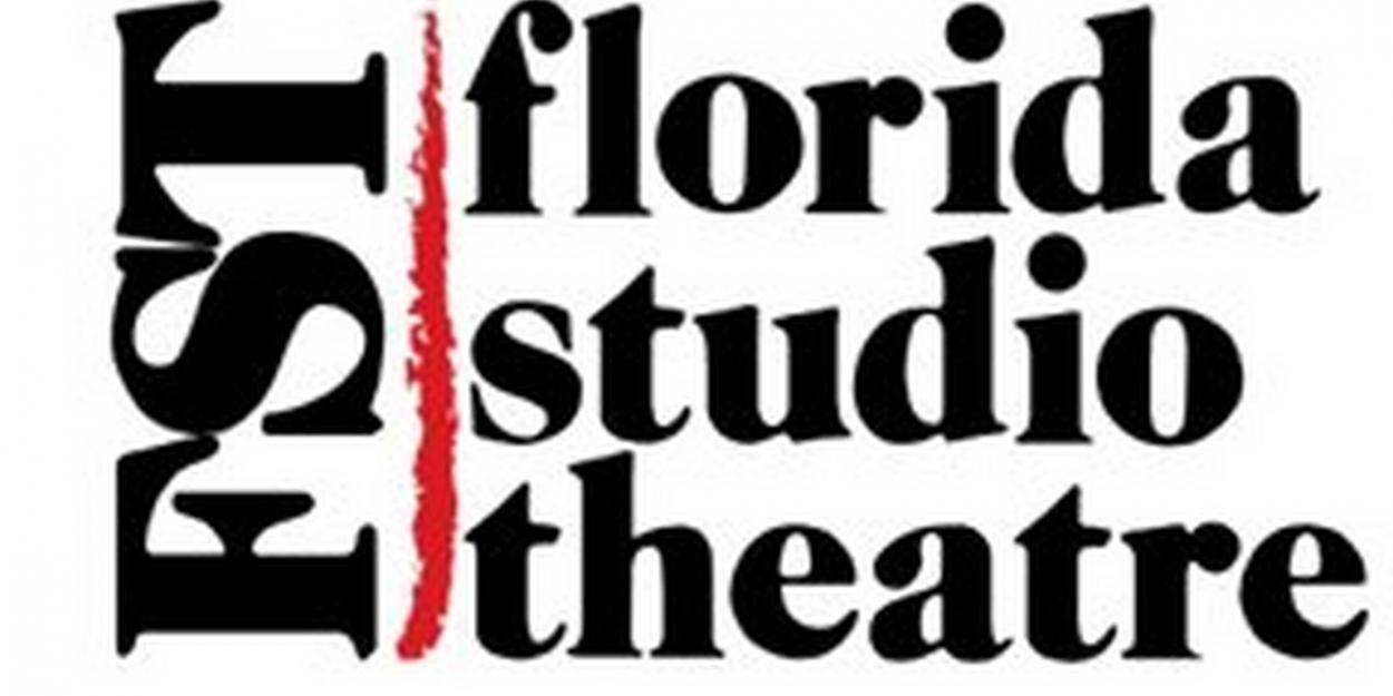Florida Studio Theatre Announces Online Education Programming