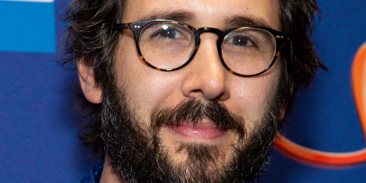 New York Stage and Film's Winter Gala Will Feature Remarks by Josh Groban, Heidi Schreck and More