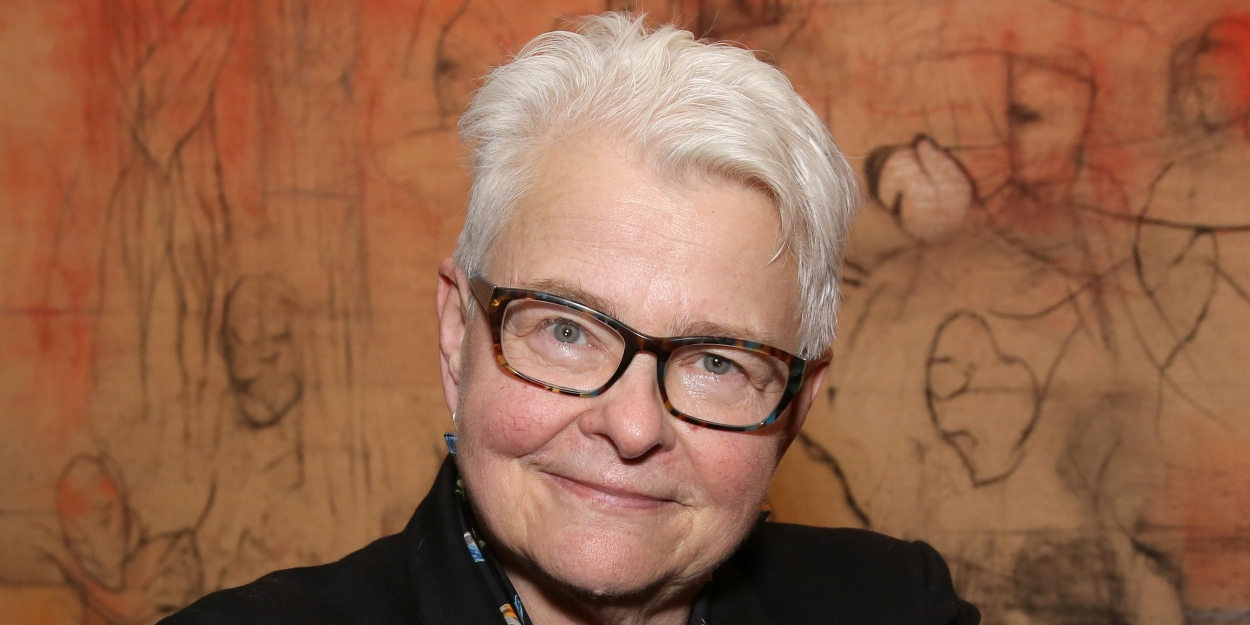 Paula Vogel's BARD AT THE GATE Series Adds Christina Anderson's GOOD GOODS to Lineup