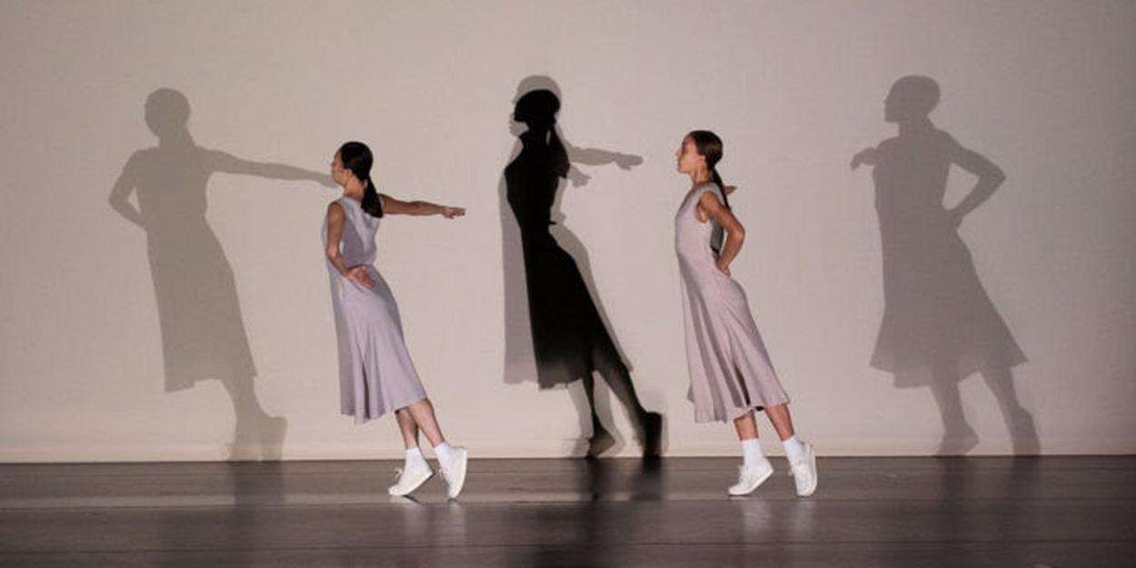 Anne Teresa De Keersmaeker Returns To New York Live Arts