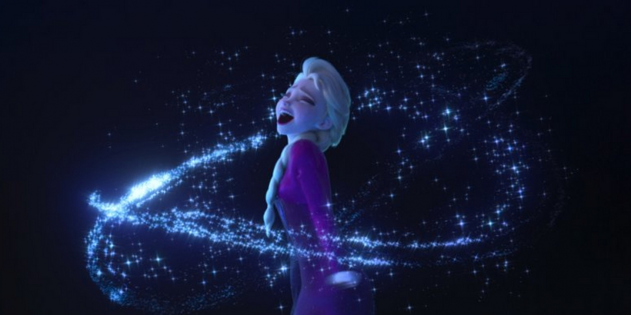 VIDEO: Watch FROZEN 2's 'Into the Unknown' Performed in 29 Languages