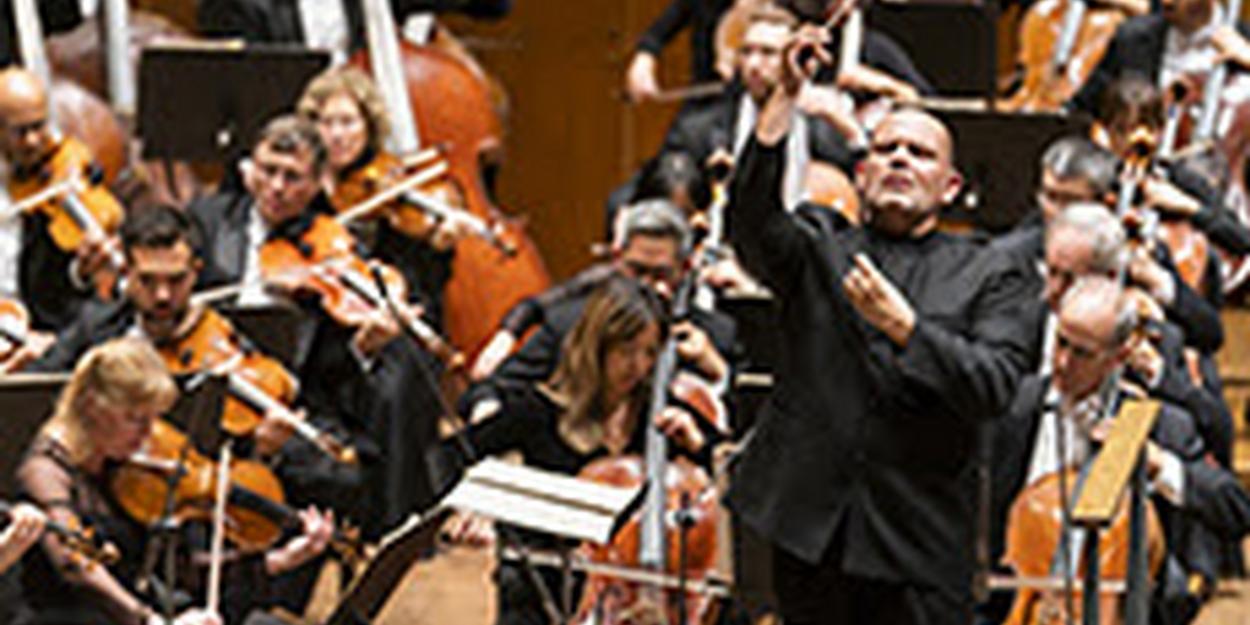 Jaap Van Zweden To Lead NY Philharmonic Philip Glass World Premiere