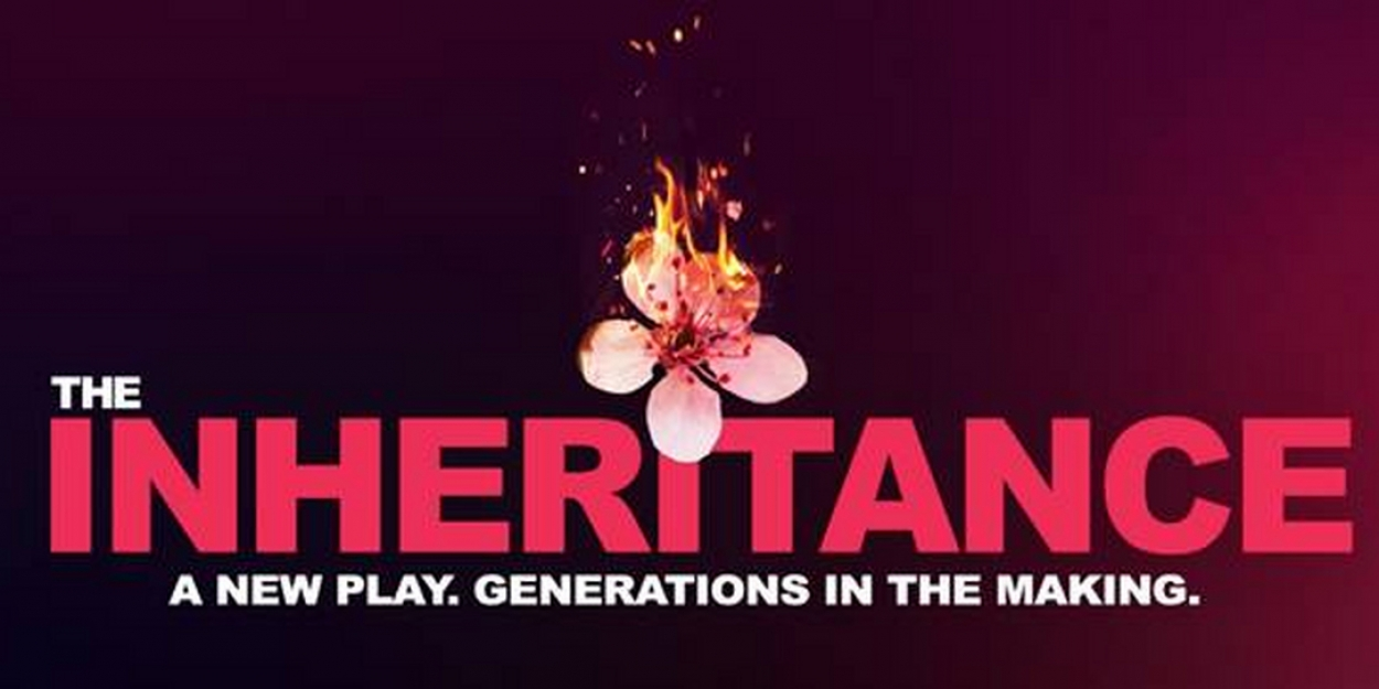Box Office For THE INHERITANCE Opens Today at 10 AM