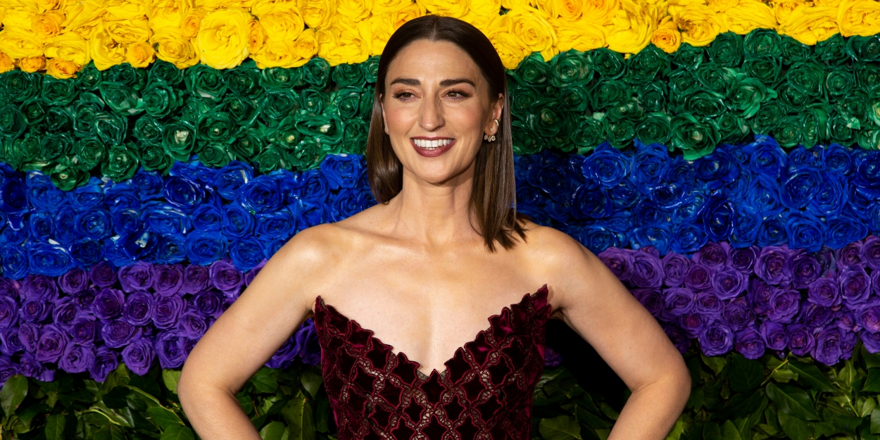 Sara Bareilles, Audra McDonald, Marlo Thomas and More to Appear on FREE TO BE…YOU AND ME Benefit Special