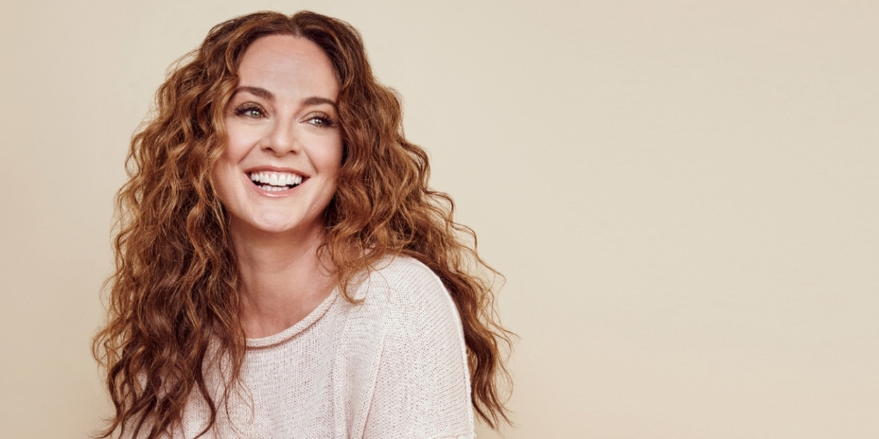 Win A Ticket To The Seth Concert Series Starring Melissa Errico!
