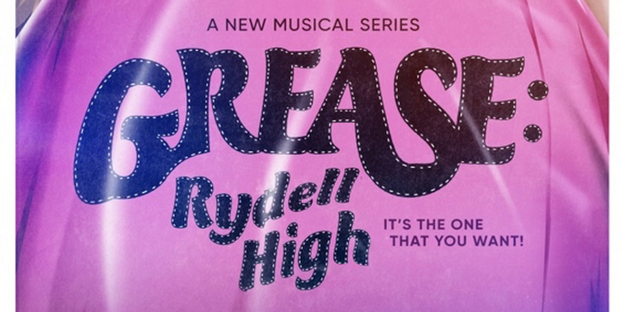 HBO Max Orders GREASE Spinoff Musical Series