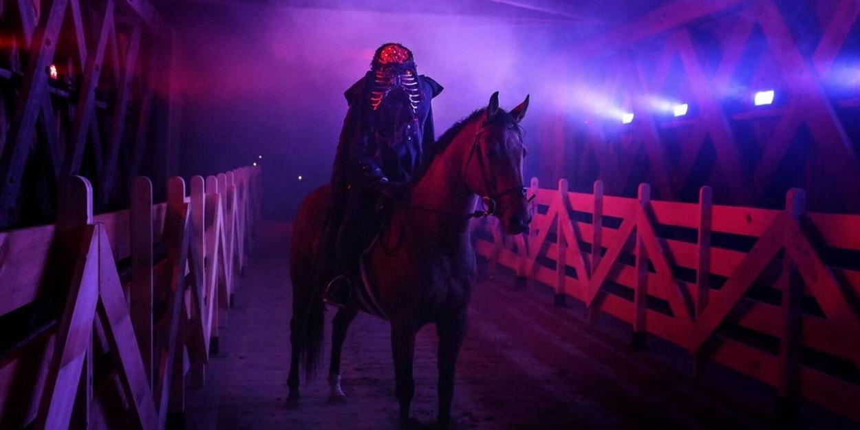 Horsemans Hollow Sleepy Hollow Reviews