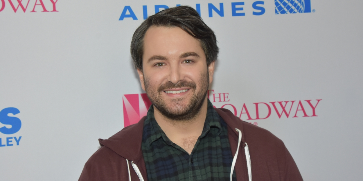 Alex Brightman, Betsy Wolfe and More to Roll Out for PAUL RUDD'S ALL-STAR BOWLING BENEFIT