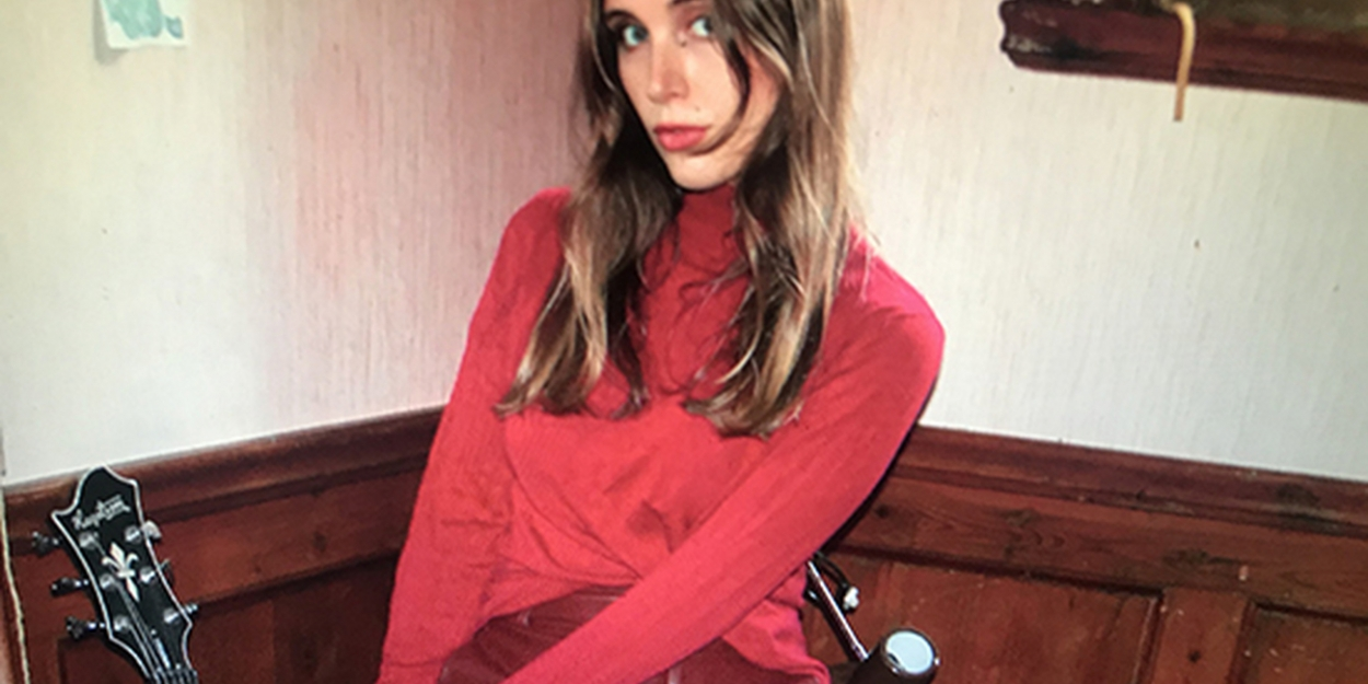 Stockholm Artist Miynt Releases New AA-Single