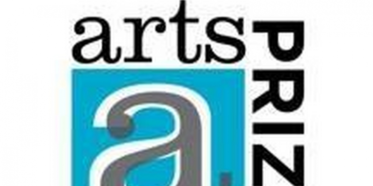 www.broadwayworld.com: Cleveland Arts Prize Announces 2021 Awardees, Including Alice Ripley and More