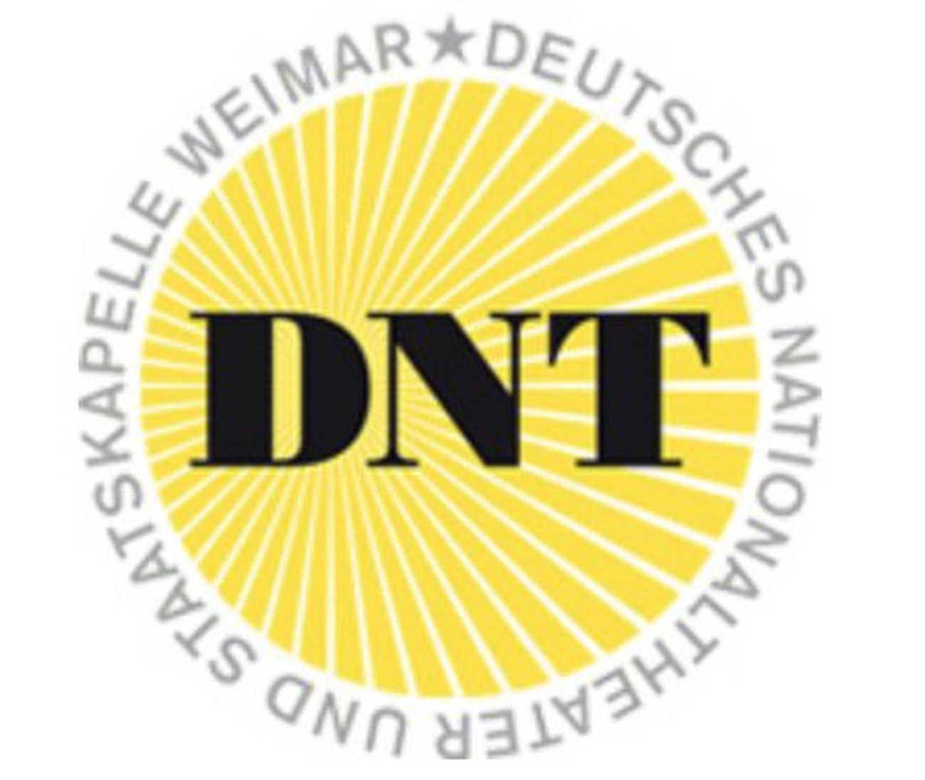 BROTHERS AND SISTERS to Play at Deutsches National Theater