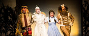 Photo Flash: First Look at THE WICKED WITCH OF THE WEST: KANSAS OR BUST