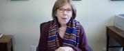 VIDEO: Barrington Stage Artistic Director Julianne Boyd Explains Why George Gershwin