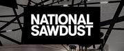 National Sawdust Announces Fall 2020 Programming Photo