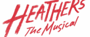 HEATHERS THE MUSICAL Comes to ARA Darling Quarter Theatre in 2022