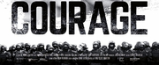 COURAGE Documentary Sets US Premiere Date