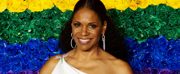 Audra McDonald, Bobby Cannavale Join The Lelt Foundations Virtual Gala Photo