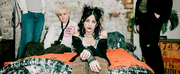 Pale Waves Release Sophomore Album Who Am I? Photo