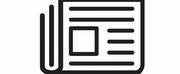 Hong Kong Play THE WHITE SHADOW Will Have its Virtual Premiere at The San Francisco Intern