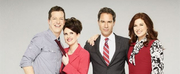 Series Finale of WILL & GRACE Sets Air Date